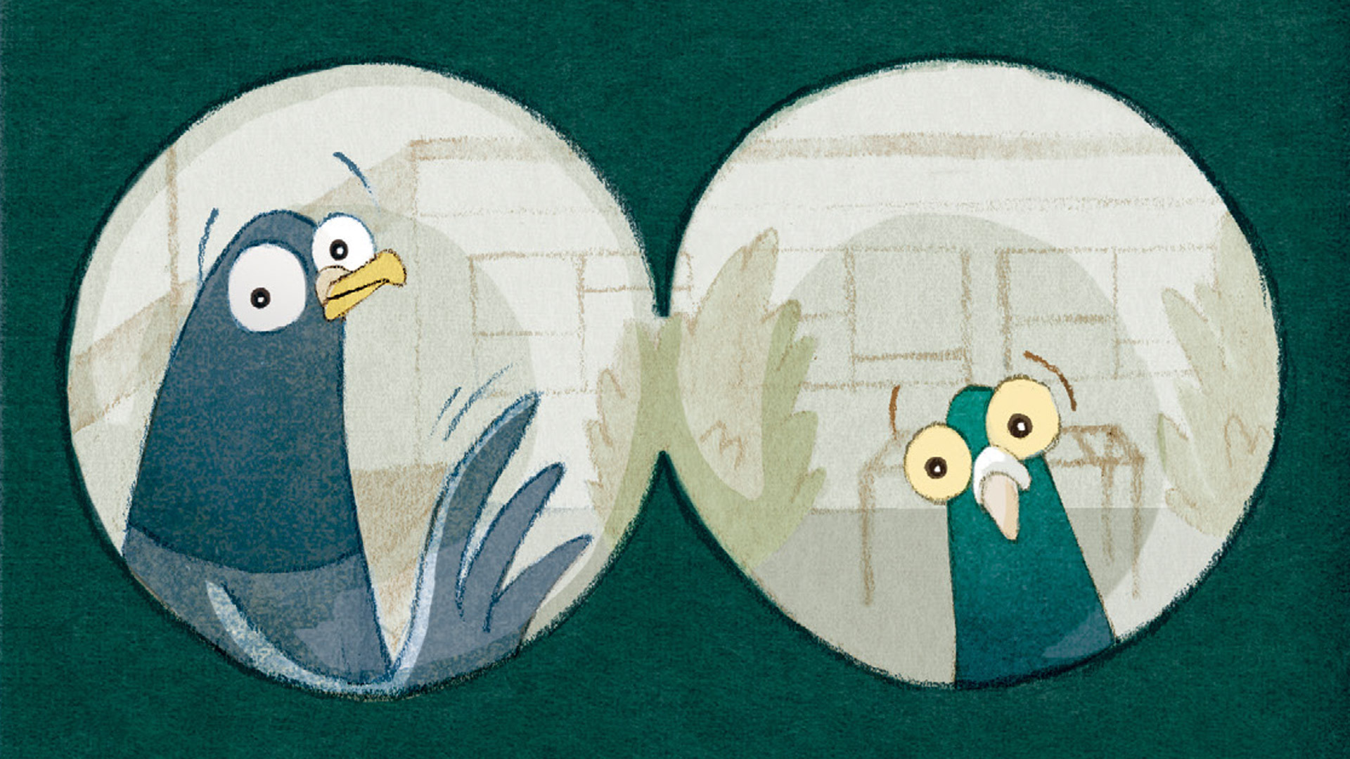 Illustration by Isabel Roxas