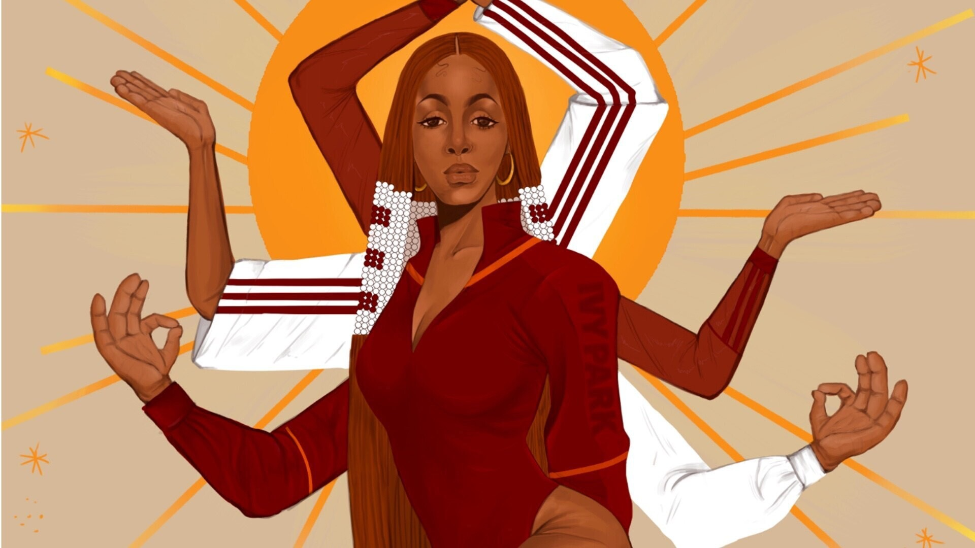 Illustration by Adesewa Adekoya