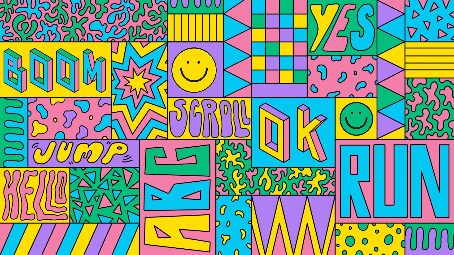 Graphic design by Ailish Beadle
